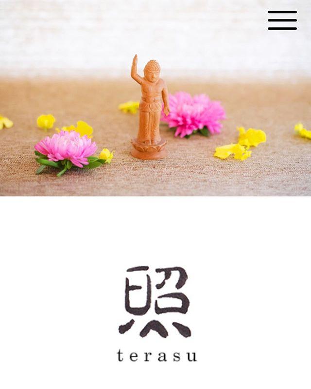 ホームページ開設・素敵な方々に協力して頂き、立派なhpを作ることが出来ました!改めて#日々精進#感謝#一隅を照らす#照terasu @sa10ca.k プロフィールからご覧下さい!http://terasu-seiho.com/写真は友人の @ai.usagi_nn さんに撮って貰いました!#彫刻#sculpture#日本画#japanesepainting#截金#kirikane#cutgoldleafing#伝統#traditional#仏教美術#buddhistart#family#japan#japanesestories#art_we_inspire#芸術#美術